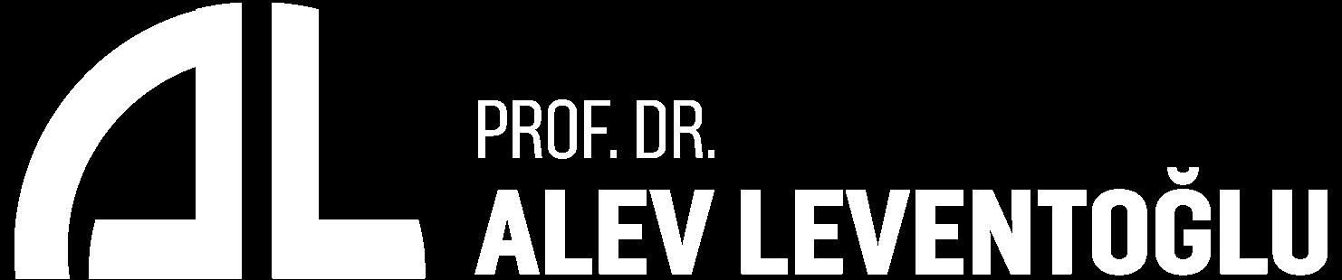 el ayak uyusmalari nedir hangi hastaliklarin habercisi olabilir prof dr alev leventoglu