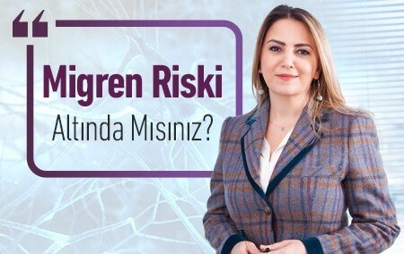 migren-rsiki-altindamisiniz