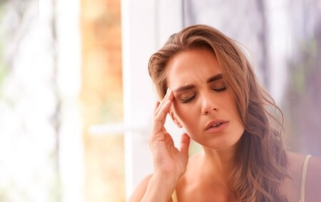 migreni-tetikleyen-faktorler