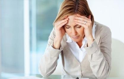 Migren ve Baş Ağrıları
