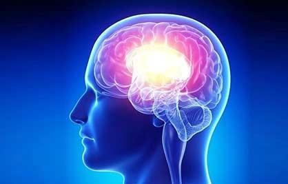 Beyinle İlgili Enfeksiyonlar- Tümörler- Dejeneratif Hastalıklar