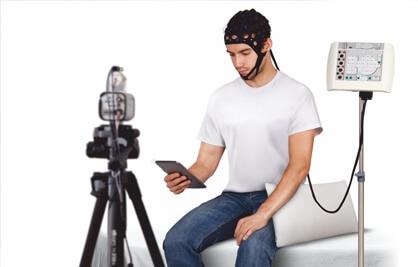 Uzun Süreli Video EEG